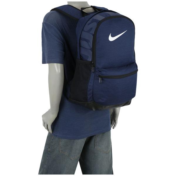 Mochila Nike Brasilia Backpack M - 24 Litros