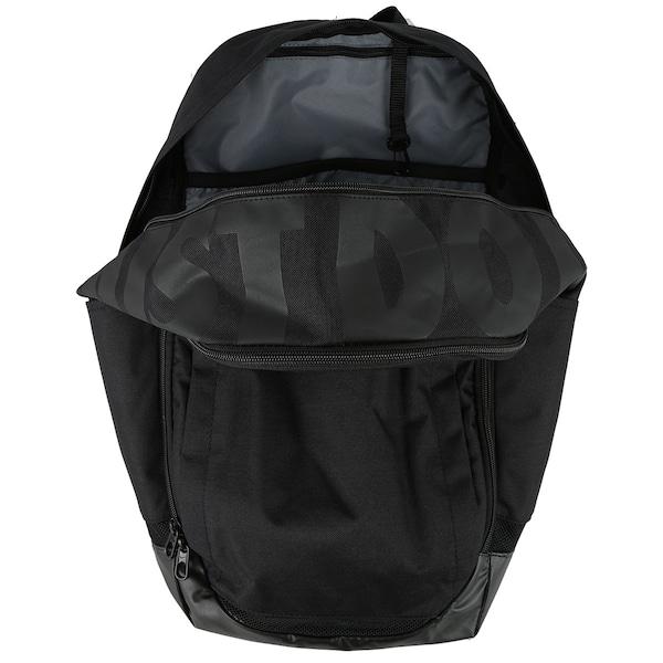 Mochila Nike Brasilia Backpack XL - 33 Litros