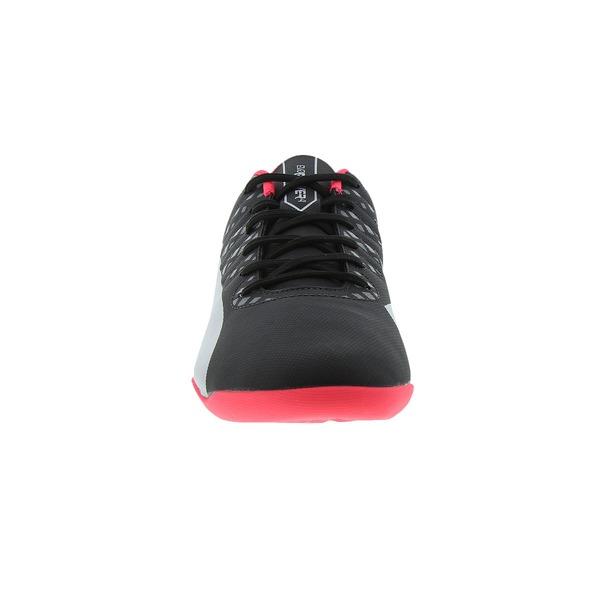 Chuteira Futsal Puma Evopower Vigor 4 BDP IT IN - Adulto 2ee190bfe62c0