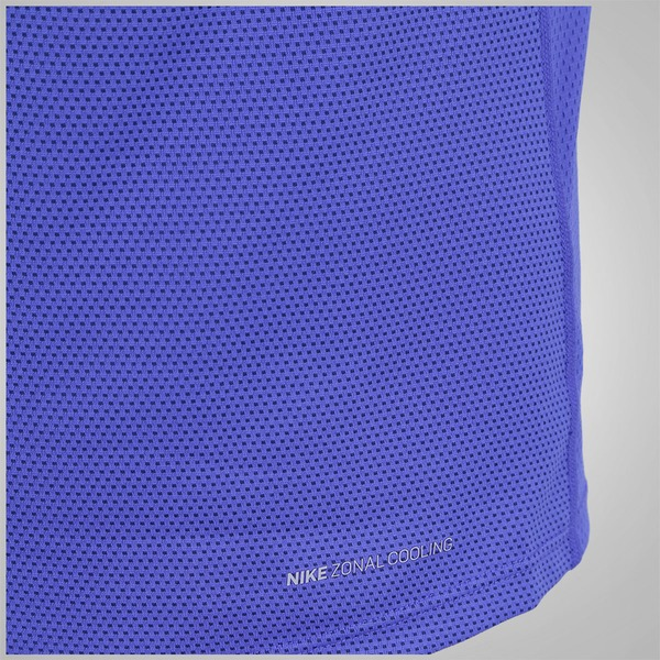 427359e426 ... Camiseta Regata Nike Zonal Cooling Relay Running - Masculina ...