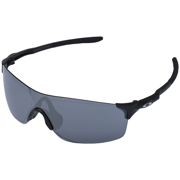 Óculos de Sol Oakley EVZero Pitch Black Iridium - Unissex