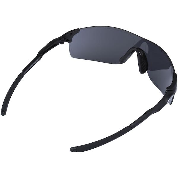 Óculos de Sol Oakley EVZero Pitch Black Iridium - Unissex
