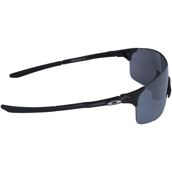 591aa7a08c274 Óculos de Sol Oakley EVZero Pitch Black Iridium - Unissex