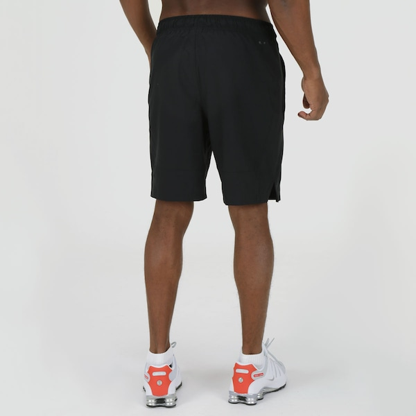 47cc9d70a Bermuda Nike Flex Woven - Masculina