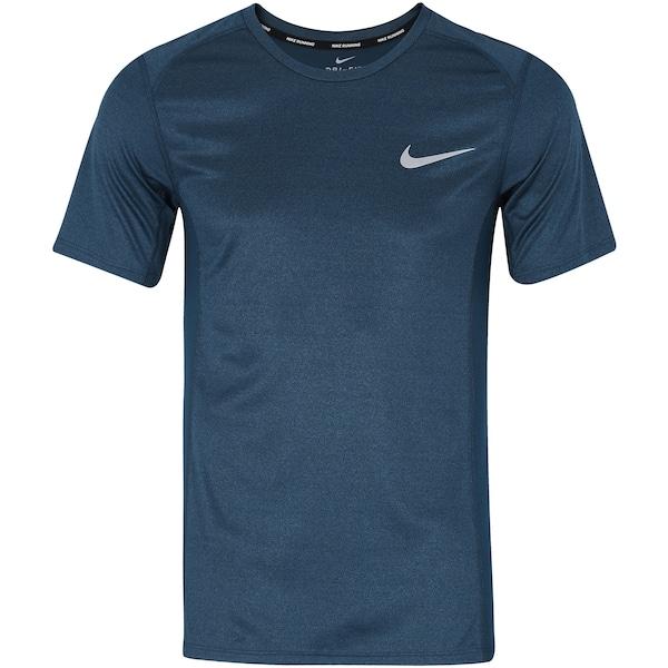594d2f1b22 Camiseta Nike Dry Miler Top - Masculina