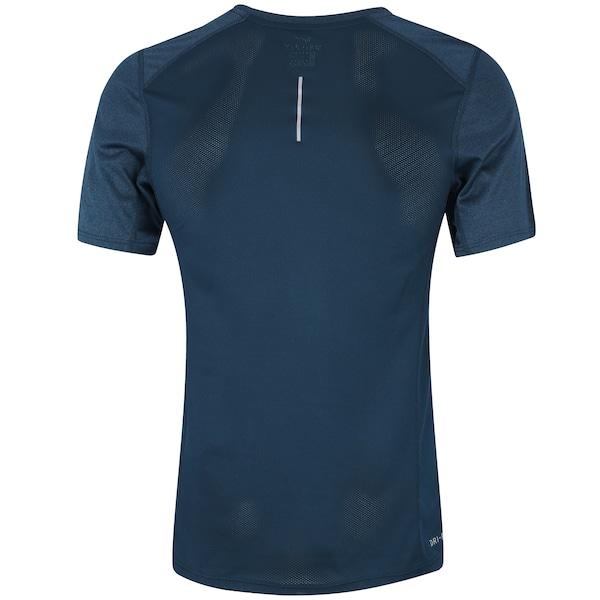 6d8c247b24 Camiseta Nike Dry Miler Top - Masculina