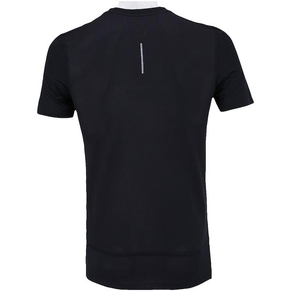 Camiseta Nike Breathe Rapid - Masculina 448756827e64f