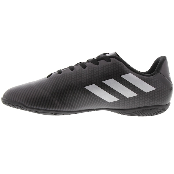 785a768e45433 Chuteira Futsal adidas Artilheira II IN - Adulto