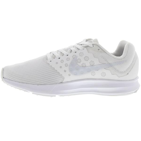 99cda3ff4ce Tênis Nike Downshifter 7 - Feminino