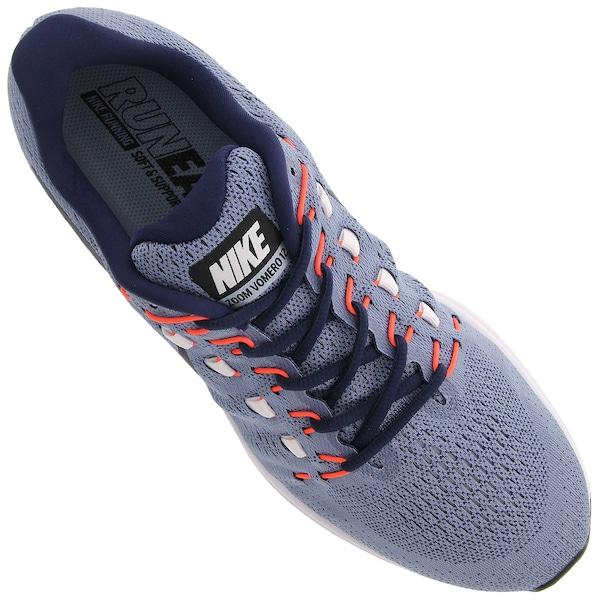 901c1a879c Tênis Nike Air Zoom Vomero 12 - Masculino