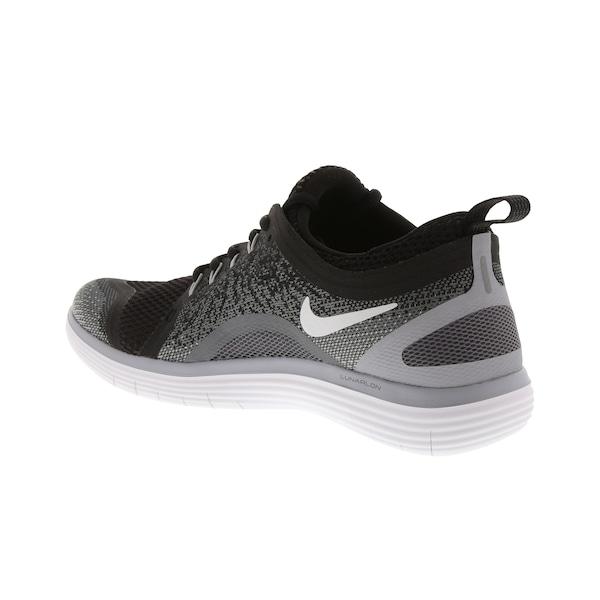 40c40d37f942d Tênis Nike Free RN Distance 2 - Masculino