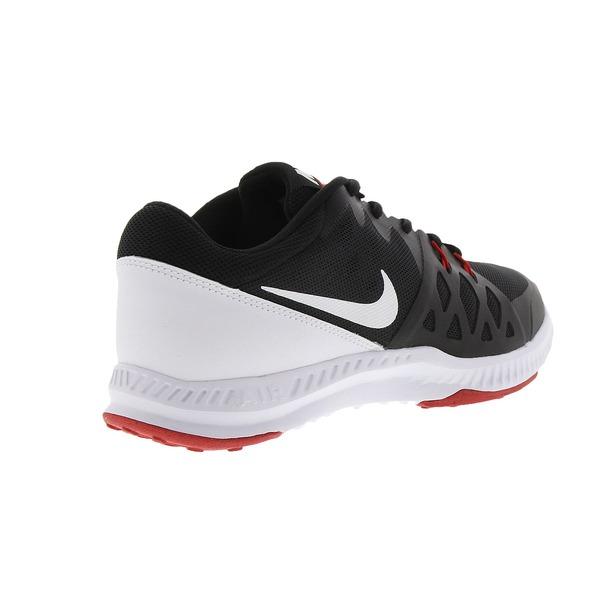 1b0b7c078d Tênis Nike Air Epic Speed TR II - Masculino