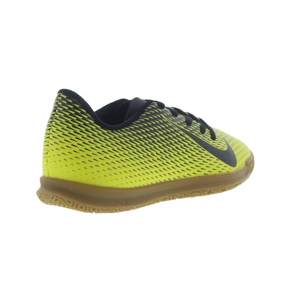 a78a2b9e03 Chuteira Futsal Nike Bravata II IC - Infantil