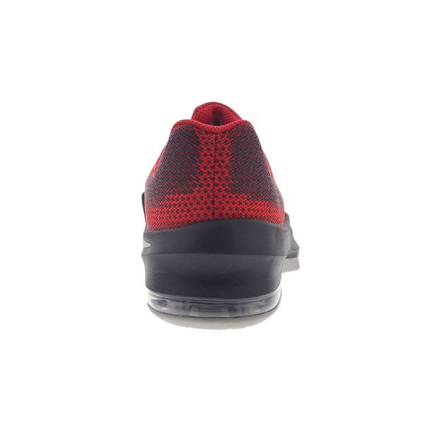 b7f42ba3477 Tênis Nike Air Max Infuriate Feminino - Infantil