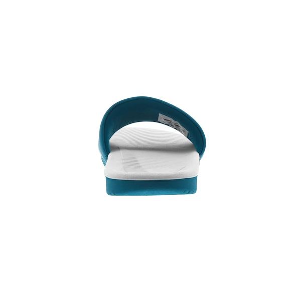 Chinelo Nike Kawa - Slide - Masculino