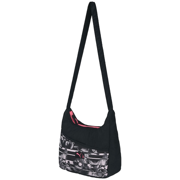 Bolsa Puma Studio Small Shoulder - Feminina