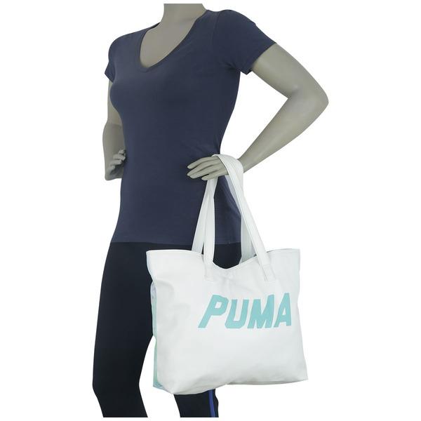 Bolsa Puma Prime Large Shopper - Feminina