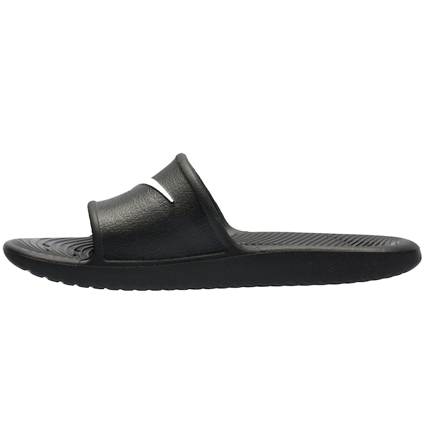 f8630660ab7 Chinelo Nike Kawa Shower - Slide - Masculino