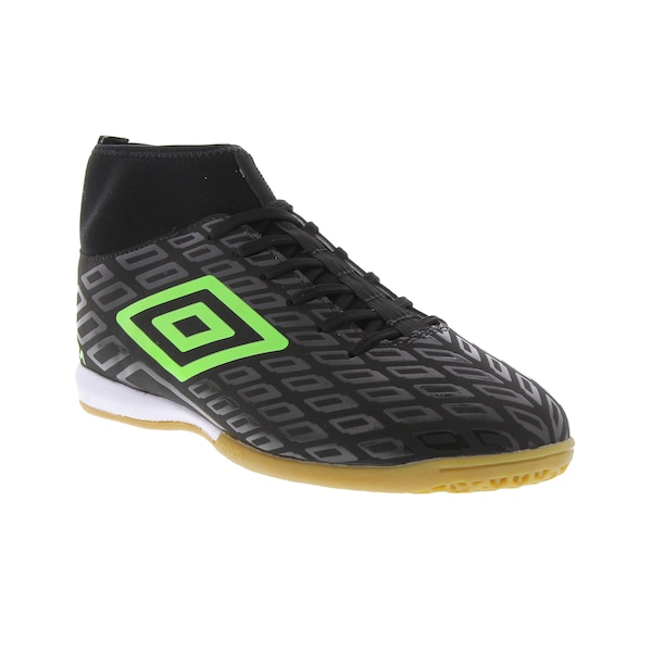 b5b126c678a Chuteira Futsal Umbro Calibra IN - Adulto