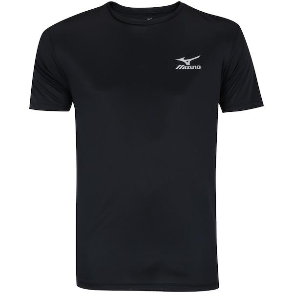 8ea3fbe98150e Camiseta Mizuno New - Masculina