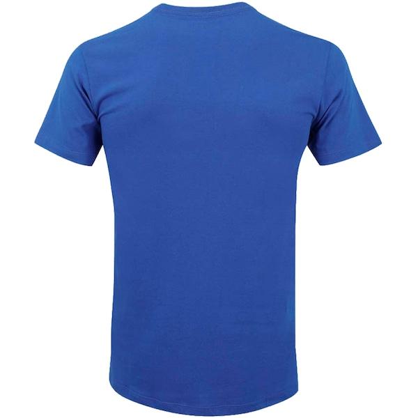 c8db210ac982b Camiseta Oakley Patch - Masculina