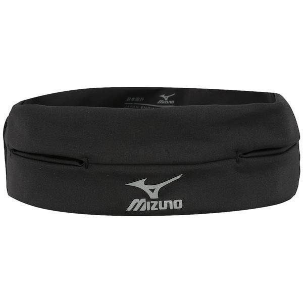 Pochete Mizuno Belt Fit