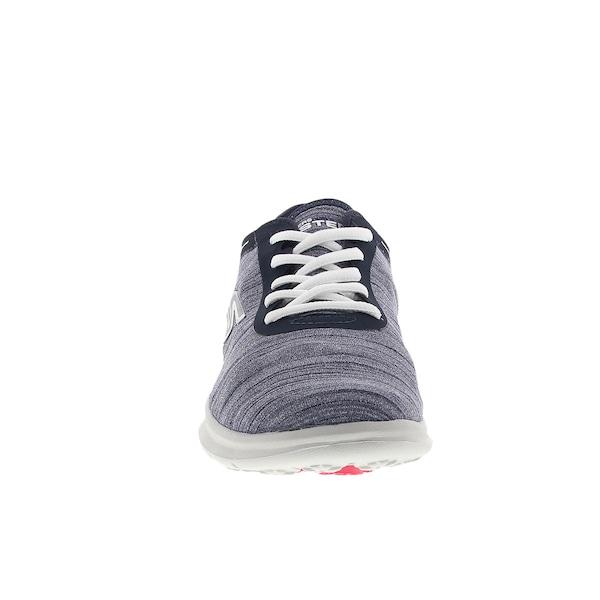 20e88b47f12 Tênis Skechers GO Step Vast - Feminino