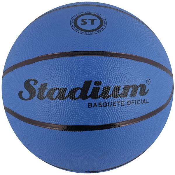 Bola de Basquete Stadium Oficial