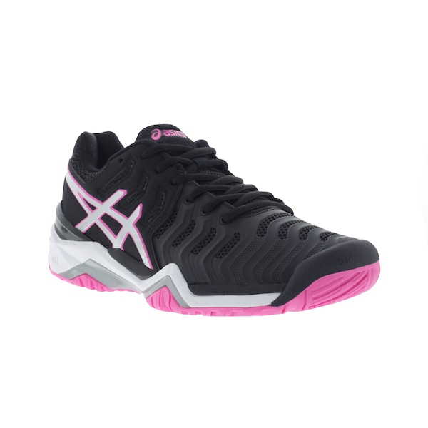 0c3ce0d348 Tênis Asics Gel Resolution 7 Diva - Feminino