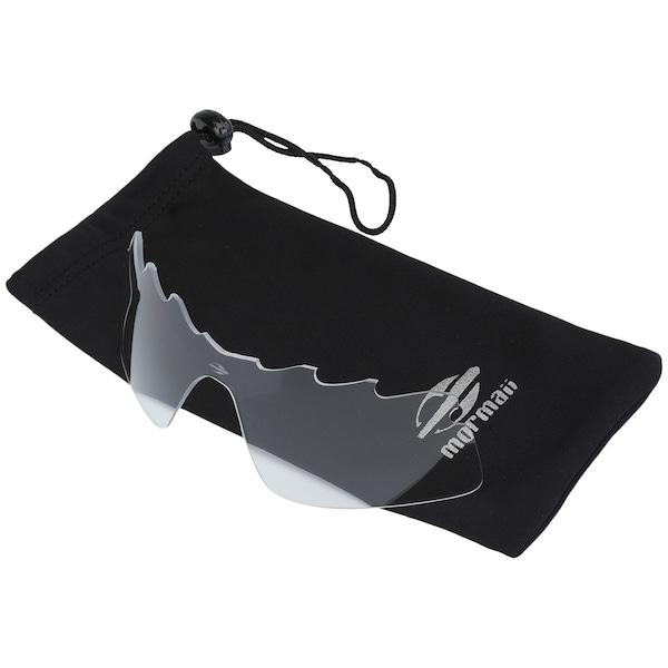Óculos de Sol Mormaii Athlon 3 - Unissex