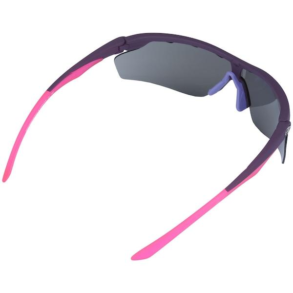 2271bb2d3 Óculos de Sol Mormaii Athlon 3 - Unissex
