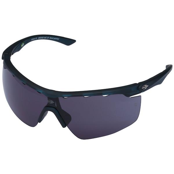 63d443882 Óculos de Sol Mormaii Athlon 4 - Unissex
