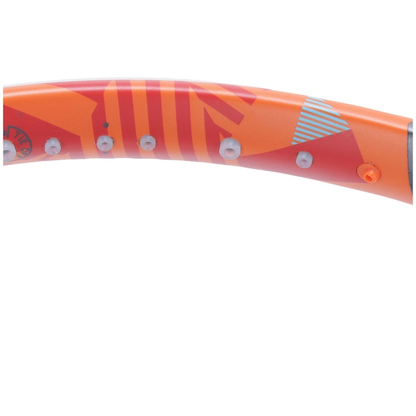 Raquete de Tênis Head Graphene XT Radical MPA - Adulto