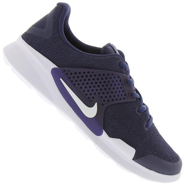 555f9086045 Tênis Nike Arrowz - Masculino