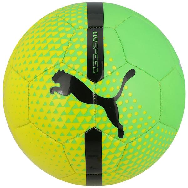 Bola de Futsal Puma Evospeed Sala