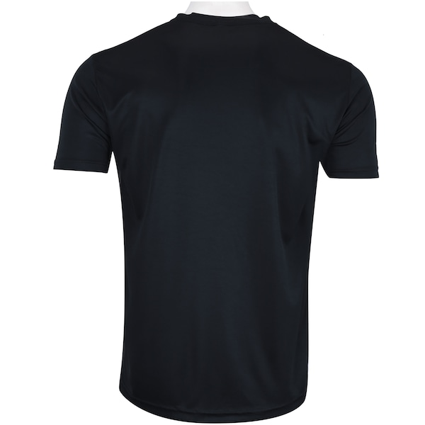 4d52c19a1 Camiseta do Vasco da Gama Rain - Masculina