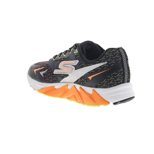 Tênis Skechers GO Run Forza - Masculino