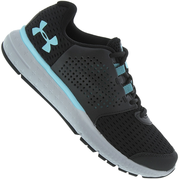 a10c705cd3d Tênis Under Armour Altitude SA - Feminino