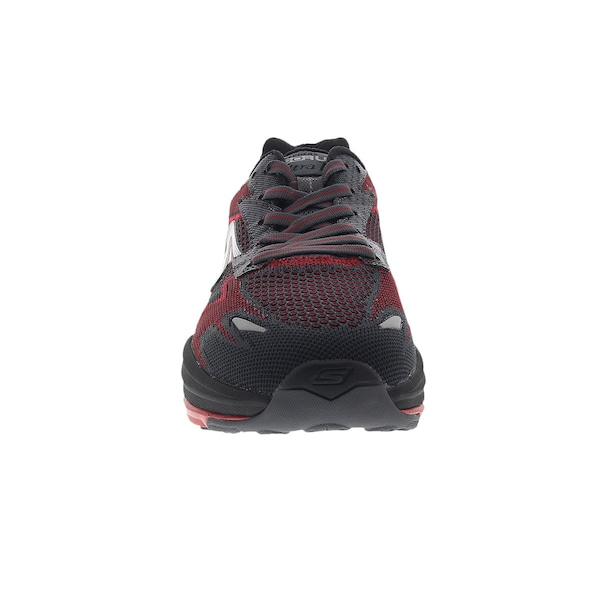 1f90c5ba11025 Tênis Skechers GO Run Ultra R-Road - Masculino