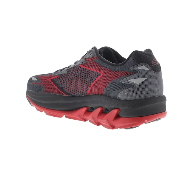 da59933efbf Tênis Skechers GO Run Ultra R-Road - Masculino