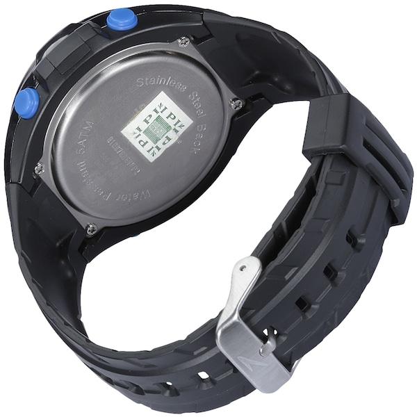 Relógio Digital Speedo 81097G0 - Unissex