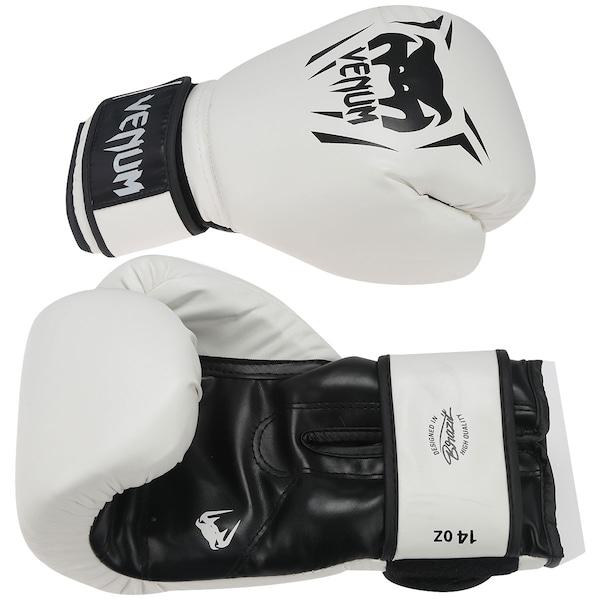 Luvas de Boxe Venum New Contender - 14 OZ - Adulto