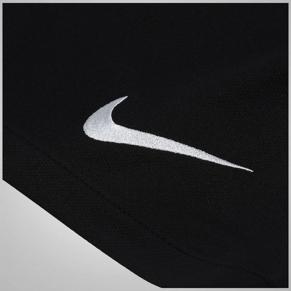 c53b0a7f70352 Calção do Corinthians 2017 Nike - Masculino