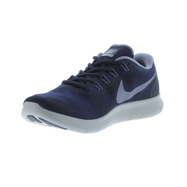 2e2b2c76adb Tênis Nike Free RN 2017 - Masculino