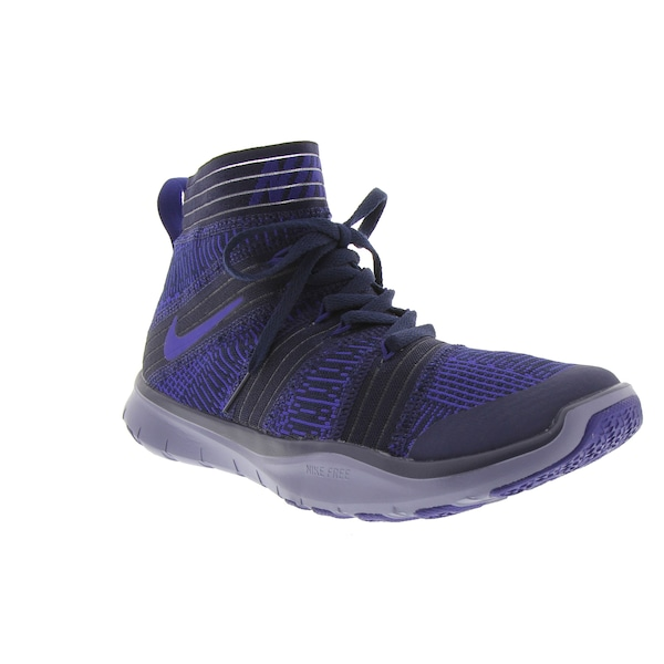 54144f53971 Tênis Nike Free Train Virtue - Masculino