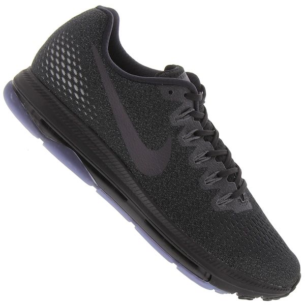 66ee0f27f56 Tênis Nike Zoom All Out Low - Masculino