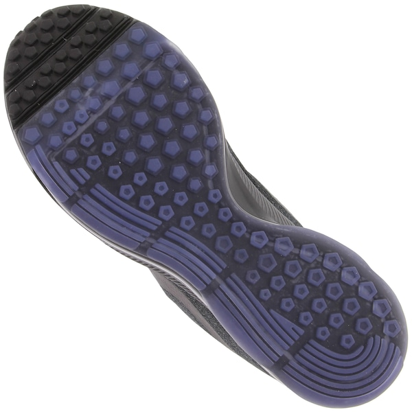 128d9a4ad2 Tênis Nike Zoom All Out Low - Masculino