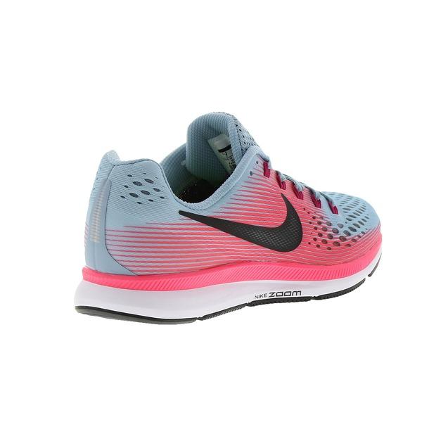 4215a787711c8 Tênis Nike Air Zoom Pegasus 34 - Feminino