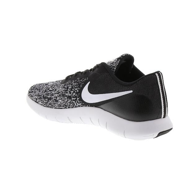 66486137ed156 Tênis Nike Flex Contact - Feminino
