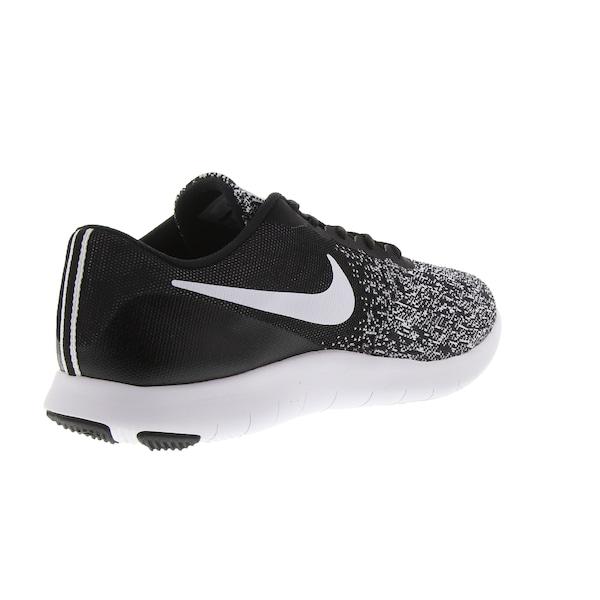 150f0b0b2 Tênis Nike Flex Contact - Feminino